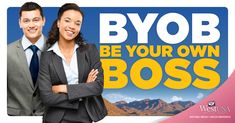 Prescott Arizona, Chief Executive, Residential Real Estate, Be Your Own Boss, Breast Cancer Awareness, Real Estate Marketing, Usa, Country, American