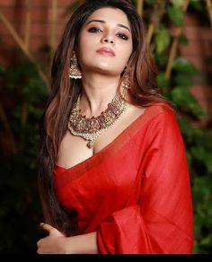 Beautiful Girl Indian, Most Beautiful Indian Actress, Beauty Full Girl, Beauty Women, Lovely Girl Image, Saree Models, Indian Beauty Saree, Image Hd, India Beauty