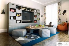 25 best linley interior : moscow knightsbridge private park images