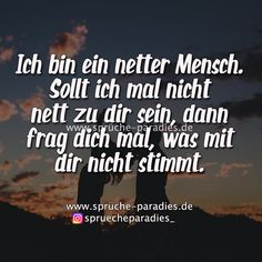 Short Funny Quotes – Immortal gems of wit and wisdom for you! Words Quotes, Love Quotes, Inspirational Quotes, Sayings, Short Funny Quotes, German Quotes, Wit And Wisdom, Love Hug, Word Pictures