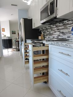 13 best kitchen cabinets in south florida images custom kitchen rh pinterest com