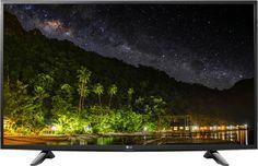 LG 43LH5100 . LG 43LH5100 este un TV Non-Smart ce face parte din gama 2016 a producătorului coreean, ce asigură un raport calitate-preț excelent. https://www.gadget-review.ro/lg-43lh5100/