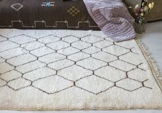 what do I ask for when looking for a Moroccan carpet? Moroccan, Carpet, Contemporary, Rugs, Shop, Home Decor, Farmhouse Rugs, Decoration Home, Room Decor