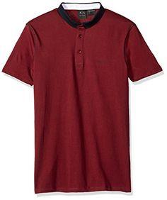 M/&S/&W Mens Solid Slim Leisure Short Sleeve T-Shirt Pique Polo Shirt