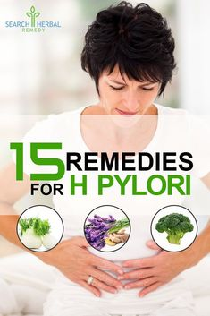 5 Foods That Fight H Pylori Infection Salut Natural Hpylori Diet Health Y Cranberry Juice