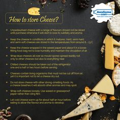 Now get Mozzarella Cheese online in Mumbai at best price, Find Cheese Shreds, Gouda blocks, Bocconcini, Pizza Cheese and more with quick doorstep Delivery Mumbai. Cheese Online, Cheese Store, Cheddar, Mozzarella, Dairy, Bread, Healthy, Awesome, Tips