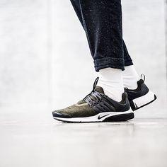 #NikeAirPresto #AirPresto #Prestology #NikeQS #NikeAir #snkrfrkrspain #sneakerheaduk #sneakersmag #snkfrkr#snkrhds #hskicks #hypefeet #hypebeast#JustDoIt #klekttakeover #klekt #MyNike #modernnotoriety #colabination #minimalmovement #RunnerWally #sadp #sneakersaddict #teamcozy #Dashape #dashapesneakers #swoosh #womft #womftig by sneakersee