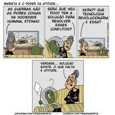 Turma da Marieta 0134, José Veríssimo on ArtStation at https://www.artstation.com/artwork/Xz1Ql