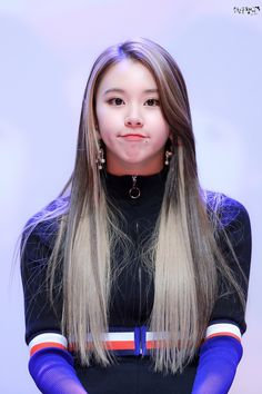 Twice - Chaeyoung Nayeon, K Pop, Kpop Girl Groups, Korean Girl Groups, Kpop Girls, Rapper, Twice Korean, Chaeyoung Twice, Twice Once