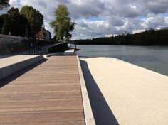 Banks-of-Saone-by-BASE-Landscape-Architecture-08 « Landscape Architecture Works | Landezine