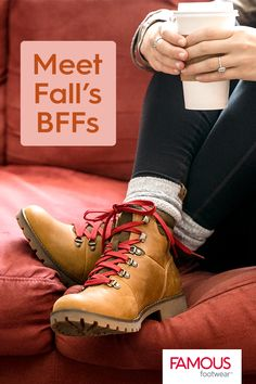 Fall Fashion Outfits, Fall Winter Outfits, Fashion Boots, Winter Fashion, Cute Shoes, Me Too Shoes, Gypsy Boots, Cute Lazy Outfits, Fancy Dress Accessories
