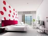 cool/bedroom/ideas - Google Search