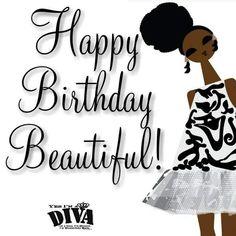 14 Happy Birthday African American Ideas Happy Birthday African American Happy Birthday Images Happy Birthday Greetings