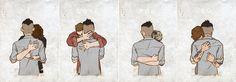 The 11 Best Pieces of Fan Art Dedicated to Zayn Malik  - Cosmopolitan.com
