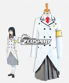 Shimoneta: A Boring World Where the Concept of Dirty Jokes Doesn¡¯t Exist Oboro Tsukimigusa Cosplay Costume #EveryoneCanCosplay! #Cosplaycostumes #AnimeCosplayAccessories #CosplayWigs #AnimeCosplaymasks #AnimeCosplaymakeup #Sexycostumes #CosplayCostumesforSale #CosplayCostumeStores #NarutoCosplayCostume #FinalFantasyCosplay #buycosplay #videogamecostumes #narutocostumes #halloweencostumes #bleachcostumes #anime