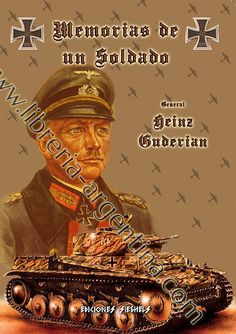 Heinz Guderian, Ribbons, Germany, Movie Posters, Movies, World War Two, Soldiers, Equal Rights, Modern Warfare
