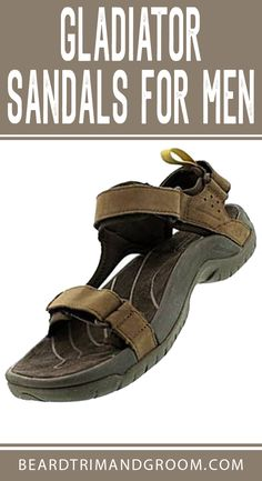 Gladiator sandals for men can be a great gift for Christmas or birthday. Ideal present for your men and husband, boyfriend, dad, grandpa, boyfriend. Gladiator Sandals For Men, Leather Sandals, Leather Boots, Flat Sandals, Cowboy Boots Women, Cowgirl Boots, Western Boots, Riding Boots, Best Gifts For Men