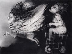 a-br-Ana Maria Pacheco-Anna-021.jpg (666×500)