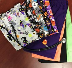 When It's Time To Get Spooky, Don't Look Any Farther Than Scrubin For All Your Halloween Scrub Needs! Choose From a Variety of Halloween Print Scrubs. Halloween Scrubs, Halloween Prints, Halloween Sale, Scrub Tops, Diaper Bag, Shop Now, Link, Check, Bags