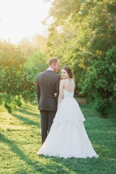 The Farm At South Mountain Wedding Photography