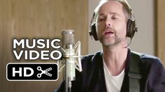 """The Hobbit: The Battle of the Five Armies - Billy Boyd Music Video - """"Th..."""