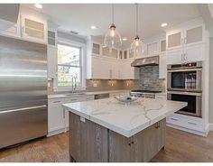 8 Manton Terrace, Brookline, MA, 02446