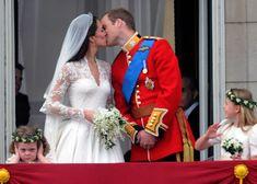 「結婚式 キャサリン妃 不機嫌」の画像検索結果
