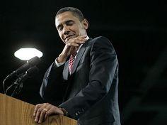 barack obama swagger - Bing Images
