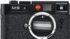 Bei den Leicas M9, M9-P, M Monochrom und M-E kann es zu einer Glaskorrosion auf den CCD-Sensoren kommen. Dadurch werden die Fotos unbrauchbar, was Leica zu einem Austauschprogramm
