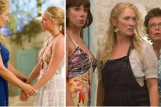 "Everyone Has A ""Mamma Mia"" Character Who Matches Them — Here's Yours"