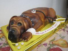 Торт сникерс рецепт с фото пошагово классический