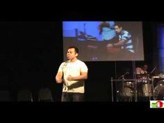 Comunhao e Adoracao (Interprete Denis)