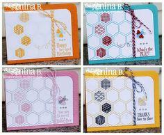 TB-card-set by NinaB (HR), via Flickr