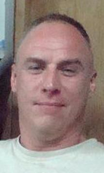 Army Sgt. 1st Class David A. Heringes Died August 24, 2007 Serving During Operation Iraqi Freedom 36, of Tampa, Fla.; assigned to the 1st Battalion, 505th Parachute Infantry Regiment, 3rd Brigade Combat Team, 82nd Airborne Division, Fort Bragg, N.C.; died Aug. 24 near Tikrit, Iraq, of wounds sustained when an improvised explosive device detonated near his unit during combat operations in Bayji, Iraq.