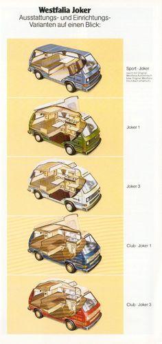 Seite09a.jpg (816×1728)
