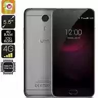 Umi Plus Specs and prize (comes with 6Gig ram)  Meet Umi plus with 6 Gig Ram!! What a device. See full specs below. UMI PLUS SPECIFICATIONS  Technology GSM: GSM 850 / 900 / 1800 / 1900  3G: HSDPA 850 / 900 / 1900 / 2100 4G: LTE 20(800) / 3(1800) / 1(2100) / 7(2600) SIM Type: Dual microSIM OS: Stock Android 6 Marshmallow ( upgradable to Android 7.0 Nougat)  Body Design Dimensions: 155.0 x 75.0 x 8.8 mm Weight: 185g Display: 5.5 inches 1920 x 1080 pixels (400 PPI) TFT display with 2.5D arc…