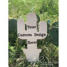 Home Decor & Gifts - Front Door Decor - Mattie Lu Amish Furniture, Solid Wood Furniture, Free Design, Custom Design, Custom Door Hangers, Front Door Decor, Saved Items, First They Came, Make It Simple