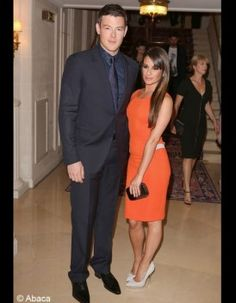 Pray for Lea!! She recently lost her boyfriend who she was supposed to marry in 2 weeks!! He will be deeply missed!! :(