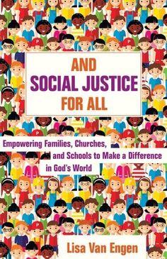110 Social Issues Unit Ideas Social Issues Teaching Social Justice Education