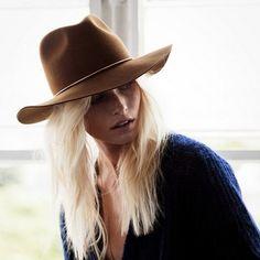 e21146c13d3 140 Best hats images
