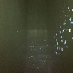 우주로 내려가는 계단 #국립현대미술관 #MMCA #뉴로맨스