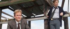 Final de True Detective, la mejor serie de todos los tiempos de este mes