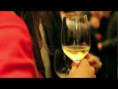 Valoriser les terroirs et savoir-faire avant même le vin qui attire les touristes, voilà 1 belle définition de l'oeno-tourisme !