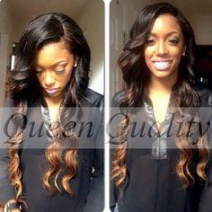 Pleasing Pinterest The World39S Catalog Of Ideas Short Hairstyles For Black Women Fulllsitofus