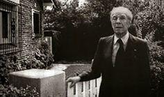 Borges todo el año: Jorge Luis Borges - Episodio del enemigo
