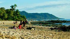 La Costa Rica más hippy | america | Ocholeguas | elmundo.es