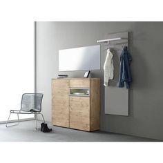 1000 images about vorzimmer on pinterest novels taupe and modern. Black Bedroom Furniture Sets. Home Design Ideas