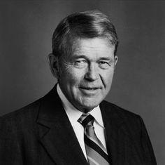 William Hewlett | DyslexiaHelp at the University of Michigan