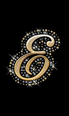 Alphabet E, Alphabet Images, Flower Alphabet, Monogram Alphabet, Bling Wallpaper, Name Wallpaper, Stunning Wallpapers, Pretty Wallpapers, Gold Letters
