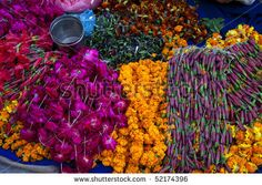 http://image.shutterstock.com/display_pic_with_logo/439240/439240,1272792167,1/stock-photo-floral-arrangment-for-holi-festival-and-religious-offerings-in-india-52174396.jpg